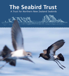 SeabirdTrust