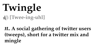 Twingle